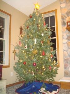 christmas-photos-006