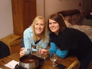 fondue-night-041
